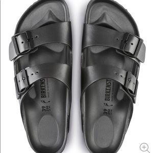Birkenstock 2 adjustable strap lightweight sandal